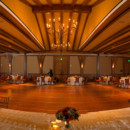 130x130 sq 1399926259930 ritz carlton lake tahoe wedding photos 6