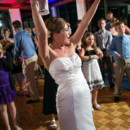 130x130_sq_1399927323132-st.-francis-yacht-club-wedding-photos-8