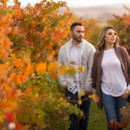 130x130 sq 1449268181149 vineyard engagement