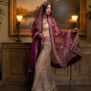 130x130 sq 1449268412511 blackhawk wedding photos0009
