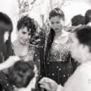 130x130 sq 1449268472517 blackhawk wedding photos0017