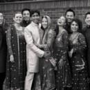 130x130 sq 1449268514104 blackhawk wedding photos0023