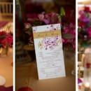130x130 sq 1449268612111 blackhawk wedding photos0035