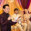 130x130 sq 1449268687117 blackhawk wedding photos0044