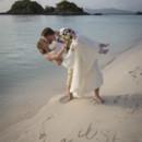 130x130 sq 1490377923963 2016 wedding samples 736
