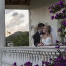 130x130 sq 1490378597007 2016 wedding samples 626