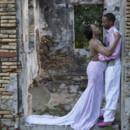 130x130 sq 1490378754843 2016 wedding samples 501