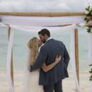130x130 sq 1490378977062 2016 wedding samples 713