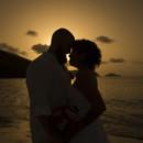 130x130 sq 1490379085794 2016 wedding samples 780