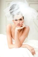220x220 1366402752999 bride image