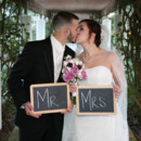 River Hills Country Club - Venue - Valrico, FL - WeddingWire