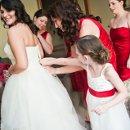 130x130 sq 1350471840020 wedding915120079