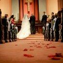 130x130 sq 1350471976557 wedding915120235