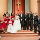 130x130 sq 1350472111265 wedding915120386