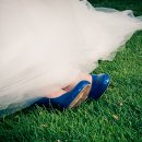 130x130 sq 1350472458061 wedding915120522