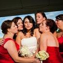130x130 sq 1350472795861 wedding915120664