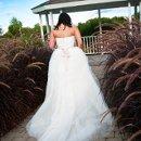 130x130 sq 1350472871446 wedding915120682