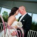 130x130 sq 1350472947960 wedding915120701