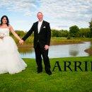 130x130 sq 1350473038428 wedding915120712
