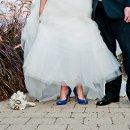 130x130 sq 1350473109861 wedding915120725
