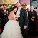 130x130 sq 1350473321349 wedding915120814