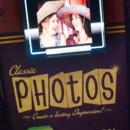 130x130 sq 1463362146089 onsite photobooth photos11