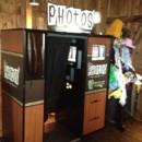 130x130 sq 1463362425341 onsite photobooth photos33