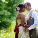 130x130 sq 1530213997 00614f27e666463f 1384793608313 wedding photo blendon woods bly photography colu