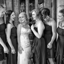 220x220 sq 1374778639528 wedding columbus ohio bridsmaids bly photography