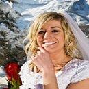 130x130 sq 1323801906404 bridewinterresize