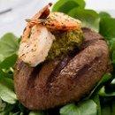 130x130_sq_1323801909306-steakresize