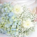 130x130 sq 1323803053038 brideblueresize