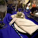 130x130_sq_1323803057764-placesetting