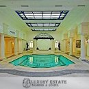 130x130 sq 1330384720901 pool