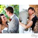 130x130 sq 1340217753525 weddingseason