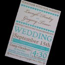 130x130_sq_1328682948129-laraghletterpressinvitation200