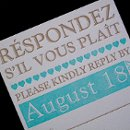 130x130_sq_1328682966254-laraghletterpressinvitation204