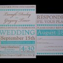 130x130_sq_1328682977535-laraghletterpressinvitation207
