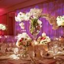 130x130 sq 1414203803336 classic luxury philadelphia hotel weddings white o