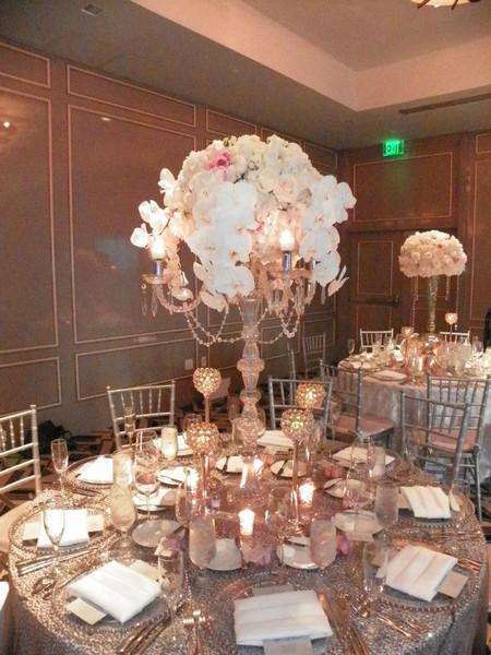 wedding flowers design miami fl wedding florist. Black Bedroom Furniture Sets. Home Design Ideas