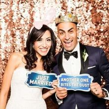 220x220 sq 1523394531 74a072be579bde56 1523394530 3e14e81bf69542bb 1523394530244 2 photo booth rental