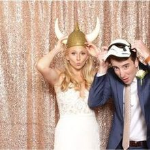 220x220 sq 1523394540 2f727de3cd5fa0cf 1523394539 8350c6e45a554a71 1523394538653 3 photo booth weddin