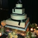 130x130 sq 1363808148725 cake