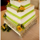 130x130 sq 1363808549669 wedding5