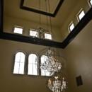 130x130 sq 1372456082452 foyer1