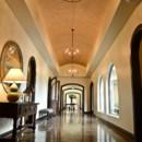 130x130 sq 1372456085988 hallway1