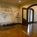 130x130 sq 1372456089588 hallway2