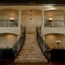 130x130 sq 1372456148747 stairs4