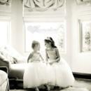 130x130 sq 1417026579079 bridalroomchapelatanavilla