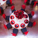 130x130 sq 1417026691192 danajamesweddingweb0060